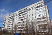 Ивантеевка, 3-х комнатная квартира, ул. Толмачева д.11, 4500000 руб.