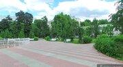 Комната 16 кв.м. в 4-х ком. квартире 96 кв.м. ул. Авиамоторная 30, 2680000 руб.