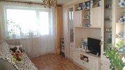 Коломна, 1-но комнатная квартира, ул. Макеева д.9, 2150000 руб.