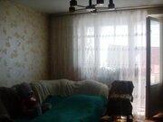 Продается 1 комнатная квартира г. Реутов, ул. Некрасова д. 2