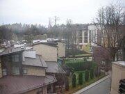 Химки, 2-х комнатная квартира, Олимпийская д.28, 23500000 руб.