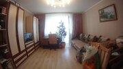 Москва, 1-но комнатная квартира, ул. Челябинская д.14, 5990000 руб.