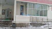 Люберцы, 1-но комнатная квартира, Проспект Гагарина д.27/6, 4300000 руб.