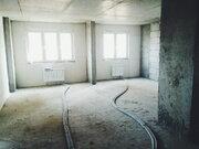 2-к квартира в самом центре г. Звенигород, Спортивная 12