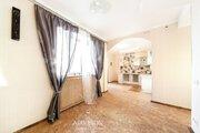 Люберцы, 2-х комнатная квартира, ул. 8 Марта д.59, 6600000 руб.