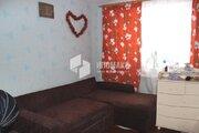 Киевский, 1-но комнатная квартира,  д., 15000 руб.