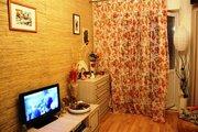 Егорьевск, 1-но комнатная квартира, 5-й мкр. д.13, 1600000 руб.