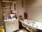 Руза, 4-х комнатная квартира, ул. Революционная д.18, 4200000 руб.