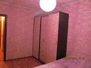 Долгопрудный, 2-х комнатная квартира, Ракетостроителей д.9 к3, 6800000 руб.