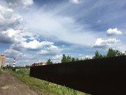 Участок 11 сот. под ИЖС, на землях населенного пункта. г. Электрогорс, 1095000 руб.