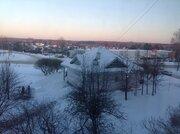 Красноармейск, 2-х комнатная квартира, Северный мкр. д.26, 3200000 руб.