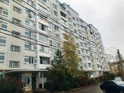 Солнечногорск, 1-но комнатная квартира, ул. Красная д.дом 117, 2699000 руб.