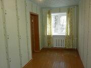 Лосино-Петровский, 2-х комнатная квартира, Чехова проезд д.3, 1850000 руб.