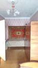 Фрязино, 3-х комнатная квартира, ул. Ленина д.33, 3300000 руб.