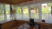 Продаётся дом в Щелково, 3899000 руб.