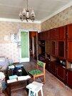 Москва, 2-х комнатная квартира, Волоколамское ш. д.10, 9800000 руб.