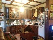 Дзержинский, 3-х комнатная квартира, ул. Спортивная д.6, 5740000 руб.