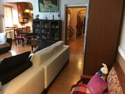 Чехов, 2-х комнатная квартира, Вишнёвый бульвар д.8, 5700000 руб.