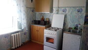 Сергиев Посад, 2-х комнатная квартира, п. Ситники д.3, 1300000 руб.