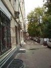 Москва, 4-х комнатная квартира, Смоленский бул. д.15, 24950000 руб.
