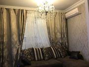 Москва, 1-но комнатная квартира, ул. Наметкина д.13 к1, 9300000 руб.