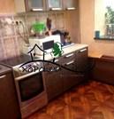 Продается 3-х комнатная квартира с евроремонтом в Зеленограде кор.1131
