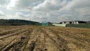 Продажа участка, Ивановское (Павло-Слободский с/о), Истринский район, ., 65800000 руб.