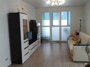 Сергиев Посад, 1-но комнатная квартира, ул. Инженерная д.21, 4200000 руб.