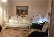 Королев, 3-х комнатная квартира, ул. Калининградская д.17 к2, 6700000 руб.