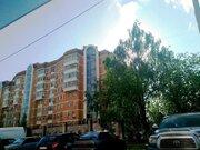 Продажа 3-хкомнатной квартиры в Куркино