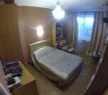 Наро-Фоминск, 3-х комнатная квартира, Брянская д.2, 4300000 руб.