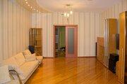 Москва, 3-х комнатная квартира, ул. Новочеремушкинская д.71/32, 27000000 руб.