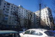 Продажа 2-х комнатной квартиры Варшавское ш. д. 10 к. 4