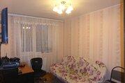 Королев, 3-х комнатная квартира, ул. Исаева д.6, 5550000 руб.