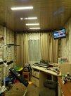 Можайск, 4-х комнатная квартира, ул. Каракозова д.38, 4500000 руб.