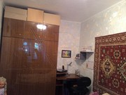 Красково, 2-х комнатная квартира, ул. Некрасова д.3, 3550000 руб.
