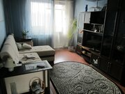 2 х комнатная квартира в г.Москве на ул. 800-летия Москвы