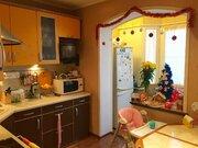 Продаю 2-к квартиру в 200 метрах от ст метро Кузьминки.