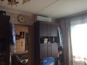Москва, 2-х комнатная квартира, ул. Наримановская д.25 к2, 5650000 руб.