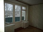 Сычево, 2-х комнатная квартира, ул. Нерудная д.4, 1780000 руб.