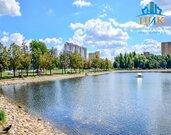 Дмитров, 2-х комнатная квартира, ул. Комсомольская д.1, 4700000 руб.