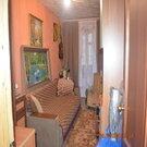 Железнодорожный, 2-х комнатная квартира, Саввинское ш. д.4 к1, 6750000 руб.