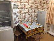 Егорьевск, 2-х комнатная квартира, 4-й мкр. д.6, 2600000 руб.