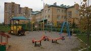 Лосино-Петровский, 1-но комнатная квартира, Аничково д.3, 2099000 руб.