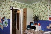 Починки, 2-х комнатная квартира, ул. 8 Марта д.31, 1300000 руб.