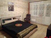 Фрязино, 1-но комнатная квартира, ул. Полевая д.25, 2750000 руб.