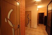Коломна, 4-х комнатная квартира, ул. Полянская д.17, 6650000 руб.