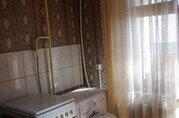 Воскресенск, 1-но комнатная квартира, Зеленый пер. д.2, 1900000 руб.