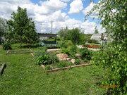 Продаётся дом в деревне Субботино., 5500000 руб.