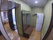 Наро-Фоминск, 1-но комнатная квартира, ул. Латышская д.14, 19000 руб.